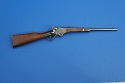 Model 1865 Spencer Carbine
