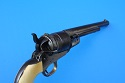 Colt Model 1860 Army Richards Conversion Revolver
